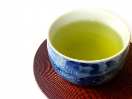 伊藤園カテキンジャスミン茶で痩せるは嘘?口コミから分かった効果と実績