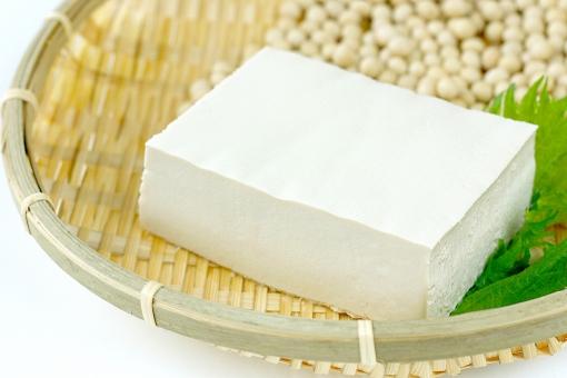 大豆の思わぬダイエット効果とは?