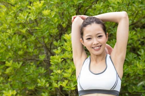 【オールインワンHMBサプリ】美BODY(美ボディ)HMB1500は痩せるだけでなく美容成分で女性歓喜?口コミからその効果検証