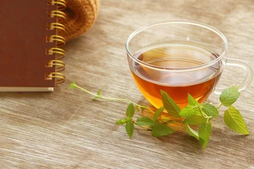 キャンデト茶の成分と副作用は?口コミから検証された飲み方とダイエット効果