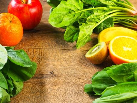 九州野菜の生酵素サプリって実際ダイエット効果はあるの?気になる口コミをまとめてみた