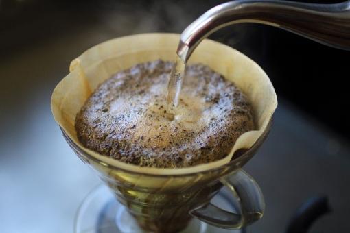 【驚愕の脂肪燃焼力】コーヒーダイエットはタイミングが大切?痩せる飲み方とは?