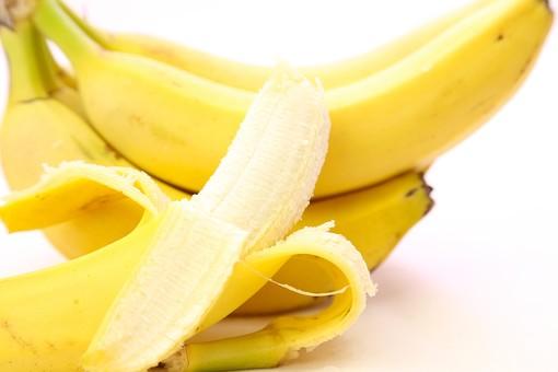【いつ食べる?食べ方?】バナナダイエットは本当に痩せる?バナナの栄養・効果から食べるタイミングまで検証