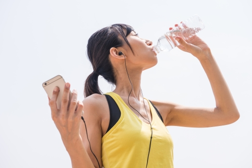 【ダイエットに効果的!】代謝を上げる方法とは?