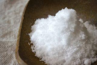【ダイエットの新常識?】塩抜きダイエットの効果がやばい?やり方とおすすめ食品は?