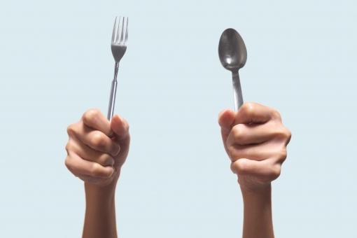 【食欲・抑える・無くす】簡単に食欲を抑えてダイエットを成功させる方法って?