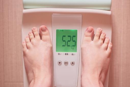 【痩せる食べ合わせってあるの?】帳消しダイエットの効果とは?本当に効果があるのか検証
