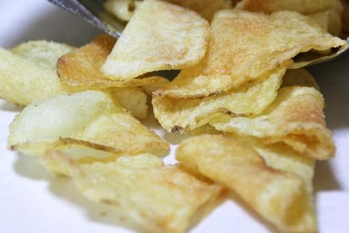 【スナック菓子ダイエット】Gowvikes(ガウビケス)の置き換えダイエットは痩せる?その効果は?口コミから検証