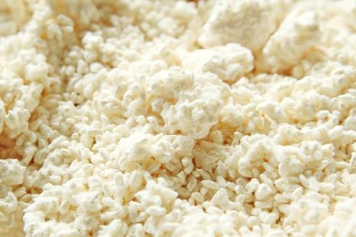 【穀物麹の生酵素】うらら酵素での健康ダイエット効果は嘘?本当に痩せる?気になる口コミ・評判を調査