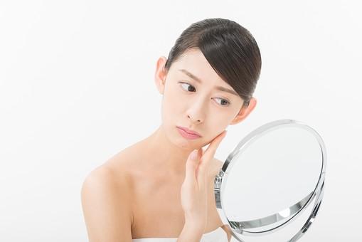 【毛細血管ケア?】Tie2PLUS(タイツープラス)のアンチエイジング効果は本当?その健康効果を含め気になる口コミを調査