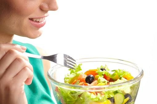 【朝食が一日を決める?】痩せてる人は知っている「セカンドミール効果」とは?