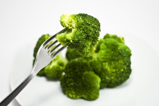 【アスリートも推奨?】ブロッコリーの栄養とダイエット効果・効能が凄すぎる?
