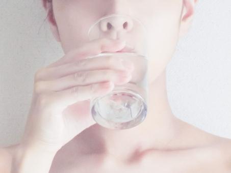 【何故?】水でダイエットが出来る理由って?その効果と注意点は?