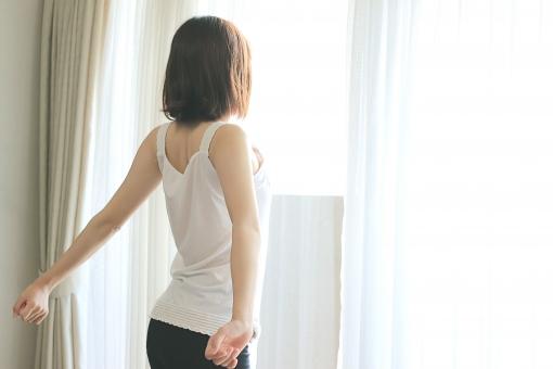 【慣れれば楽に痩せる?】オススメとされる朝習慣ダイエットとは?