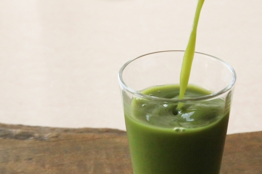【あすなろわかさ】大豆と青汁の健康・元気効果はヤバイ?タンパク質が凄い?気になる口コミからその事実を徹底調査