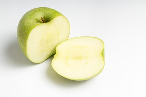 【超簡単!?食事を見直すだけ】健康とダイエットに最適なものを食べるだけダイエット