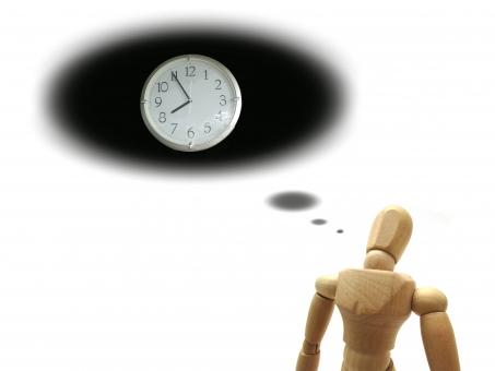 【食べる時間を気にするだけ?】時間を味方にする「時間栄養学ダイエット」って?朝食・昼食・夕食の時間はいつがいい?