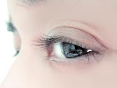 【泣くだけで健康?】泣くことはこんなに健康効果があった?涙に秘められたその秘密と泣いた後の健康状態